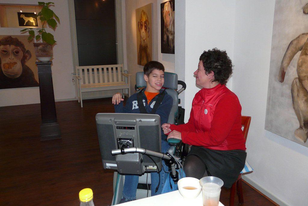 2009 Met Quinta